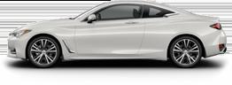 Q60 PURE 4WD