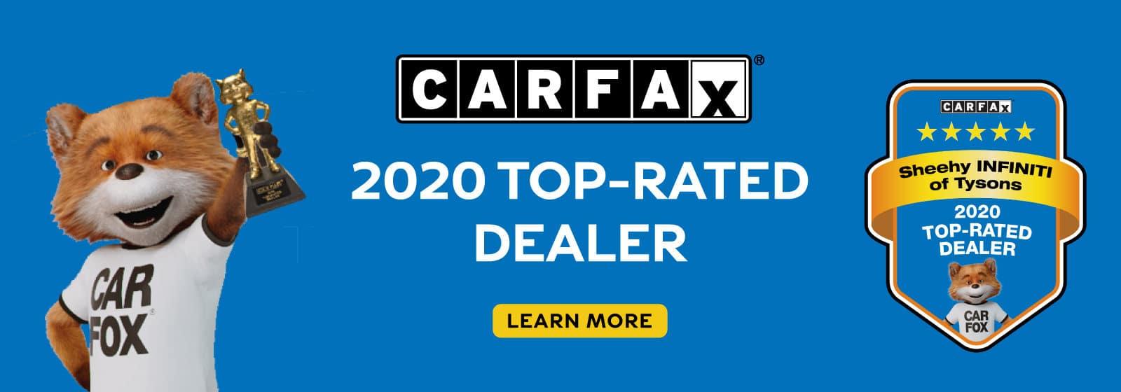 TY-APR2021-CarFaxTopDealer-1620×560-webslider