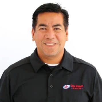 Jojo Alvarez