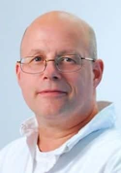 Doug Schnegg