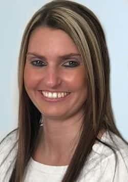 Jenea Phillips