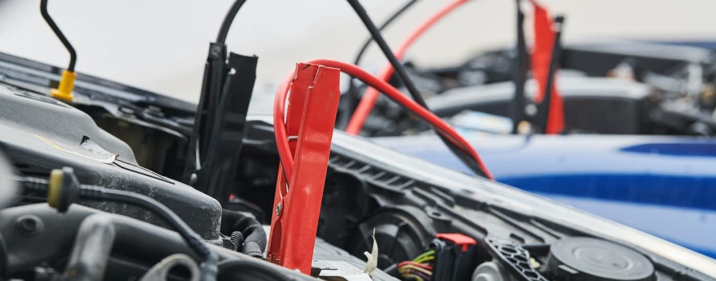 car-jumper-cables
