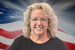 Lynne Fowler
