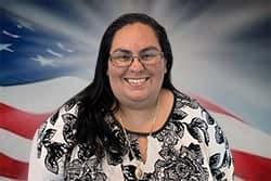 Christina  Navarro