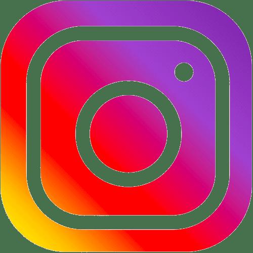 Intsagram Page Logo
