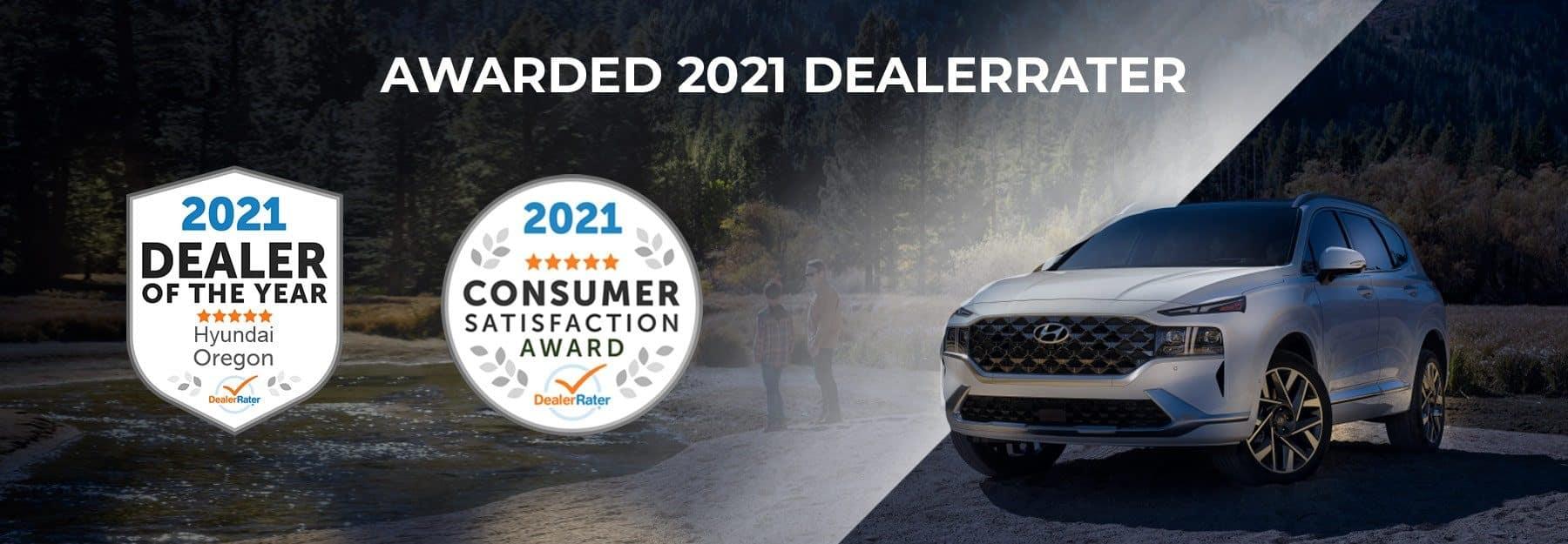 Tonkin-Gladstone-Hyundai-Dealerrater-award-2021-min