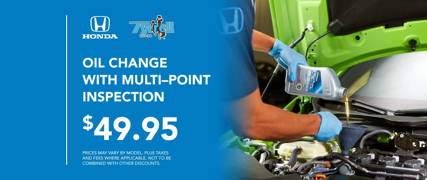 Tyrrell-Honda—Service-Special—May2021—Oil-Change_Banner—1800×760