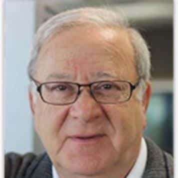 Leonard Urman