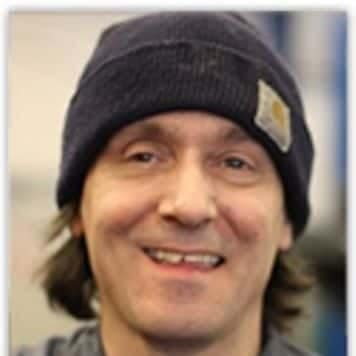 Pete Valcore