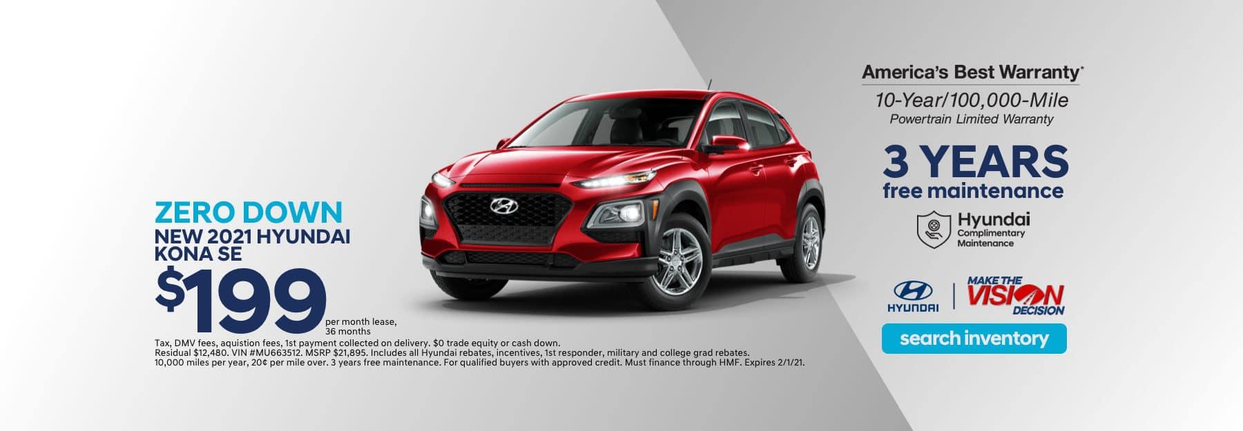 Vision-Hyundai-Sliders-0106-Kona