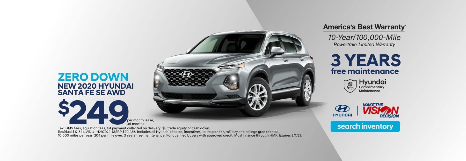 Vision-Hyundai-Sliders-0106-Santa-Fe