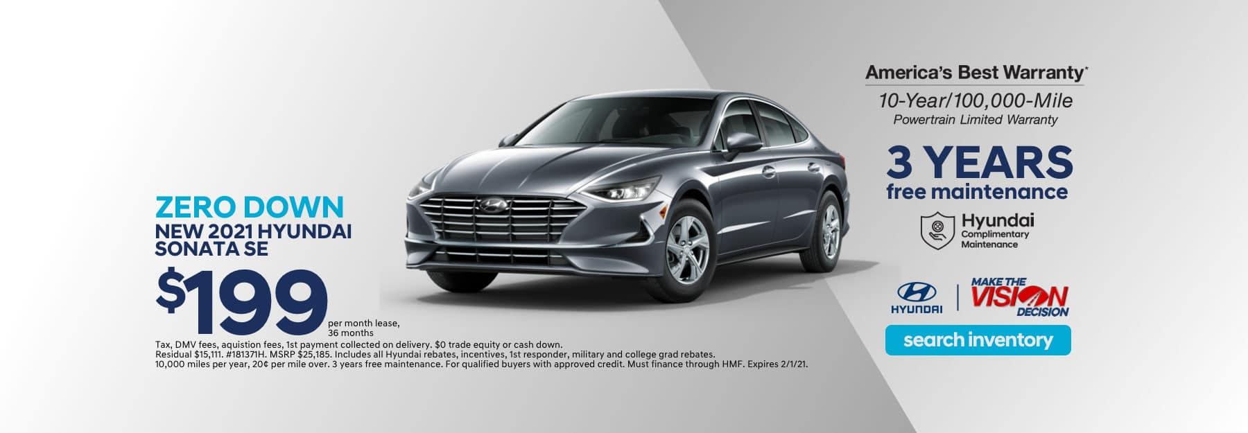 Vision-Hyundai-Sliders-0106-Sonata