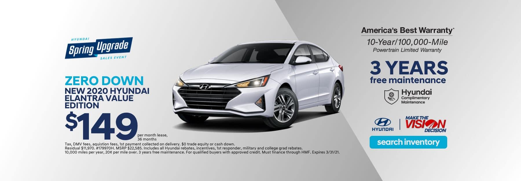 Vision-Hyundai-Sliders-0304-Elantra