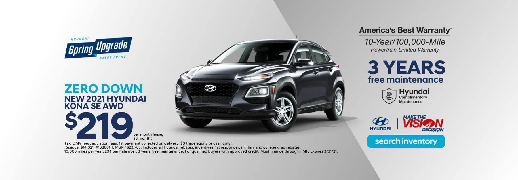 Vision-Hyundai-Sliders-0304-Kona