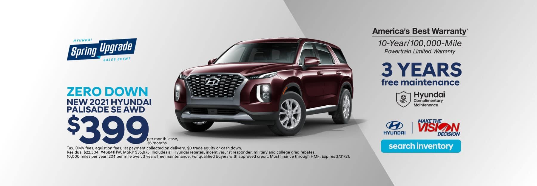 Vision-Hyundai-Sliders-0304-Palisade