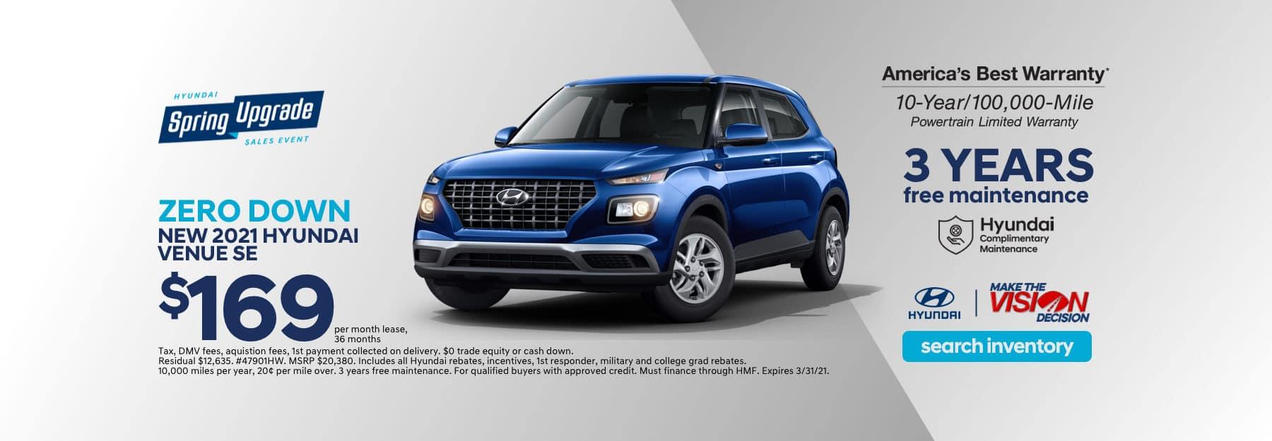Vision-Hyundai-Sliders-0304-Venue