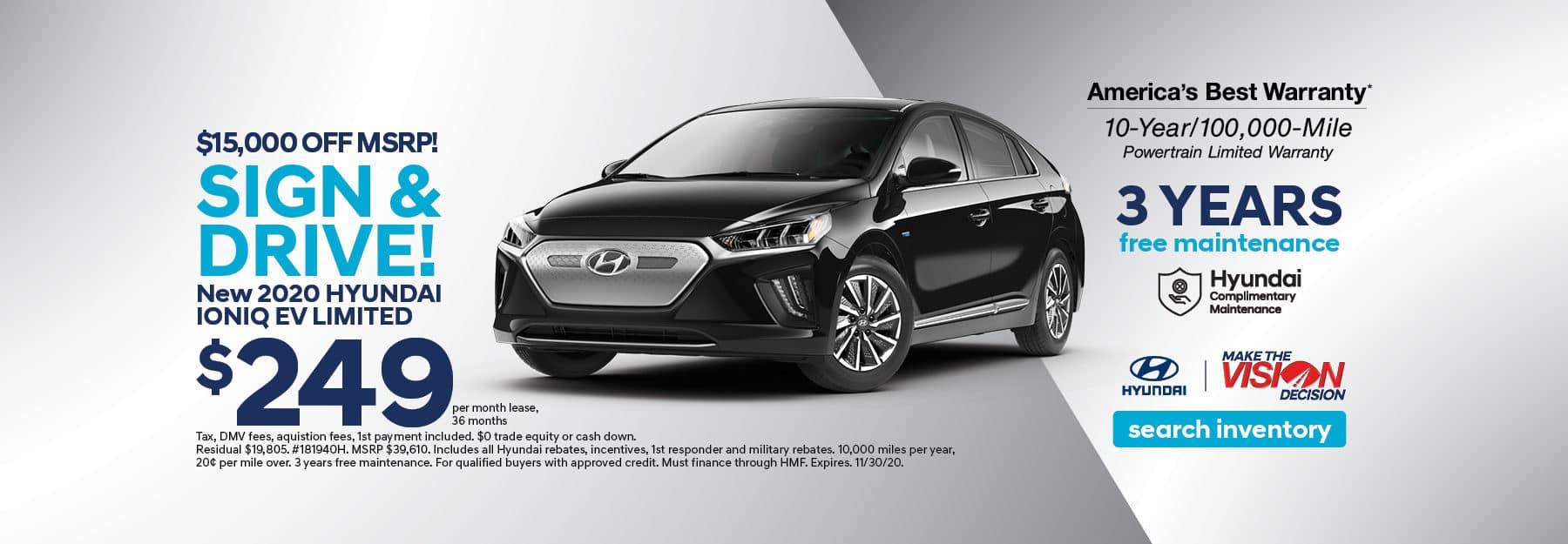 Vision_Hyundai_Sliders-1104-Ioniq (1)