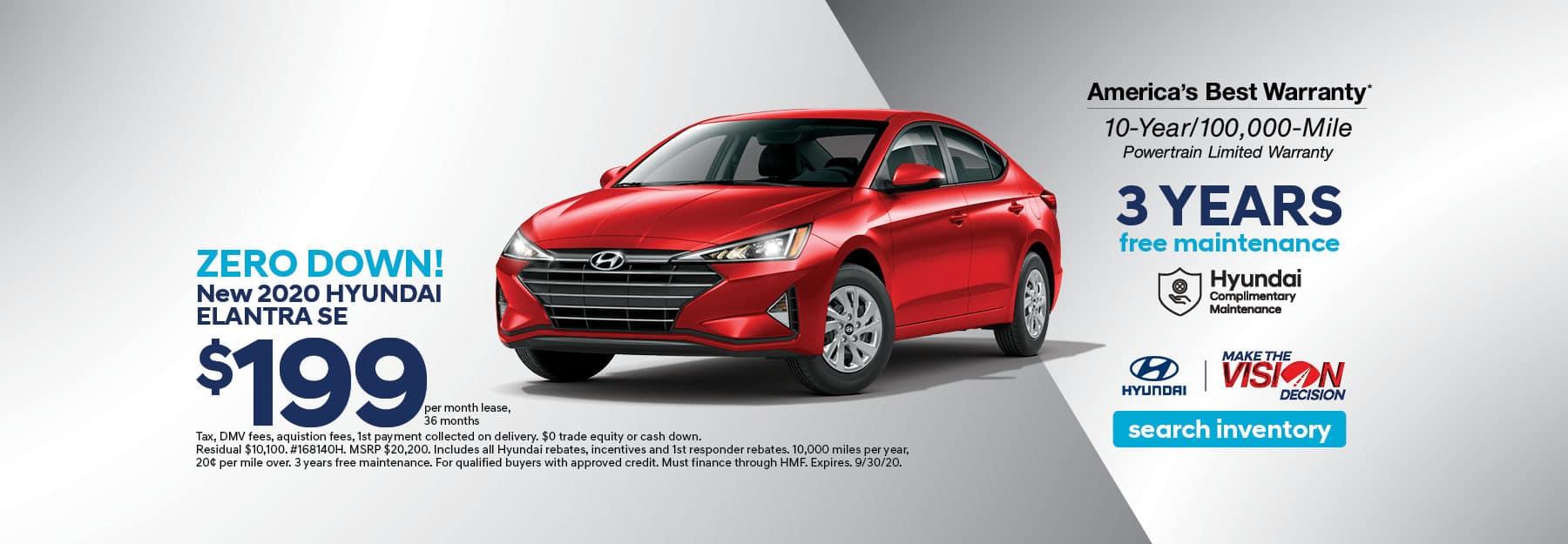 Vision_Hyundai_Sliders-0910-Elantra