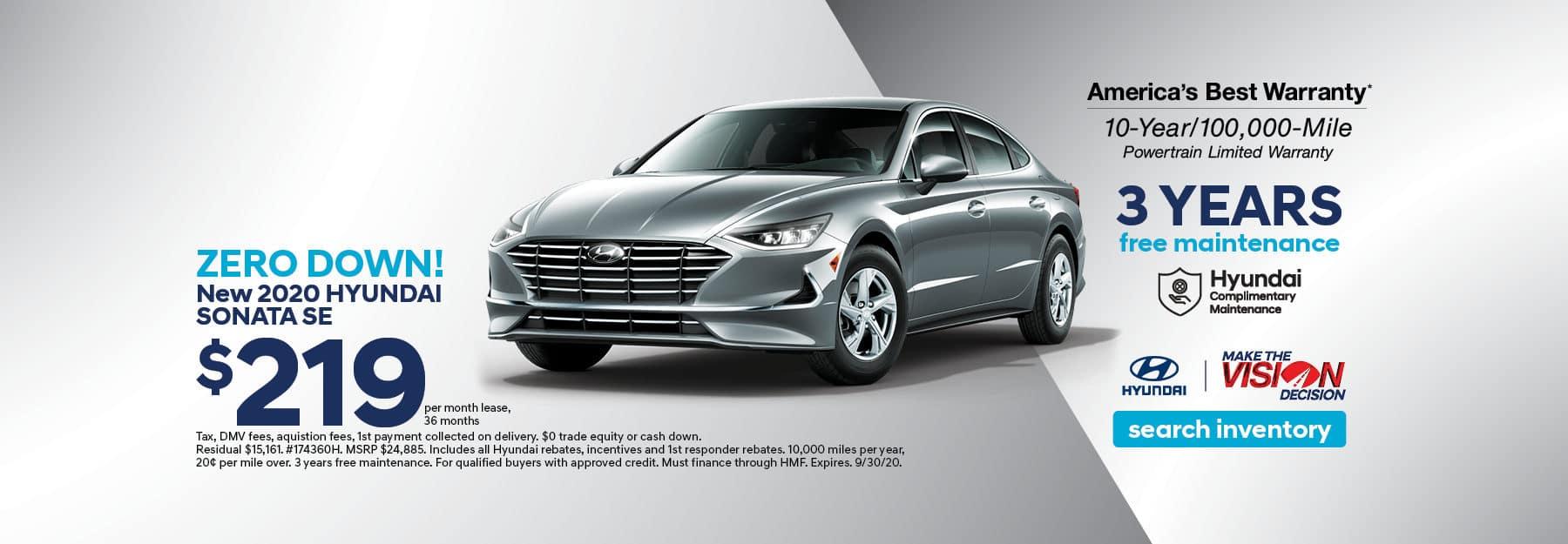 Vision_Hyundai_Sliders-0910-Sonata
