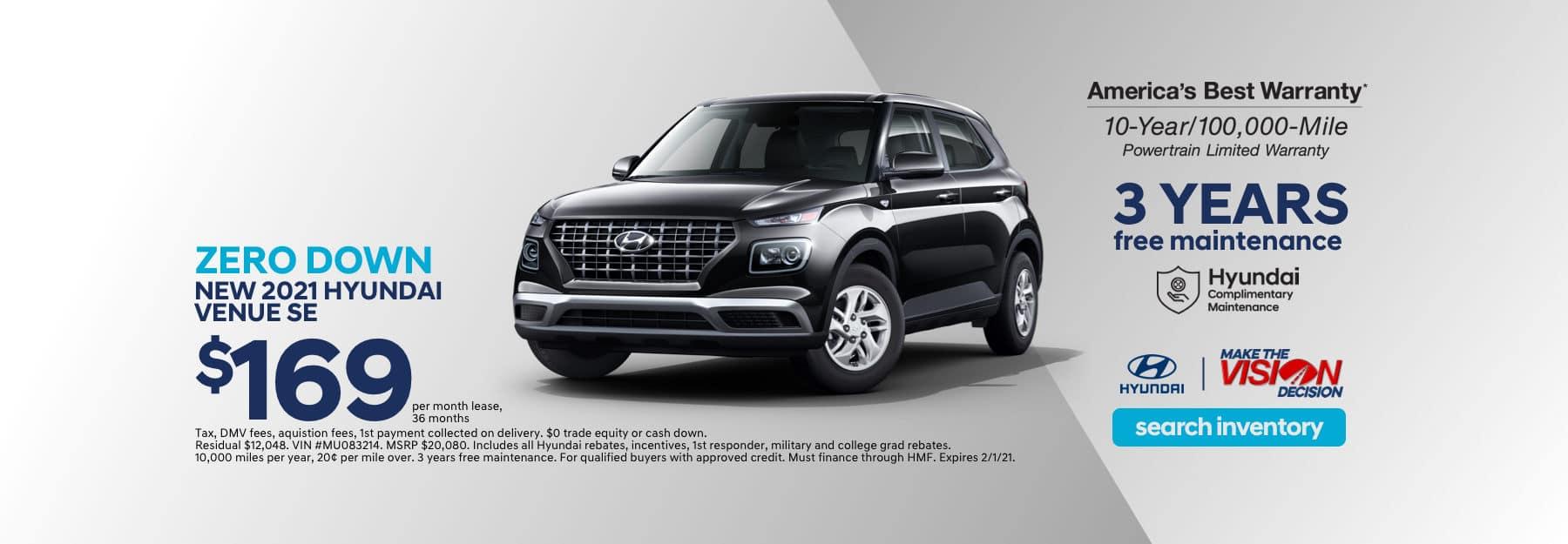 Vision-Hyundai-Sliders-0106-Venue