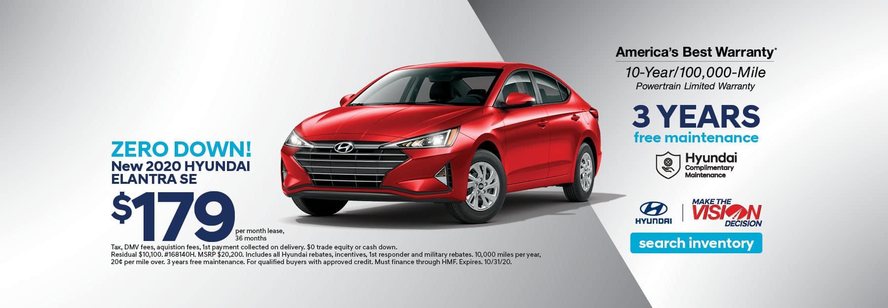 Vision_Hyundai_Sliders-1002-sc