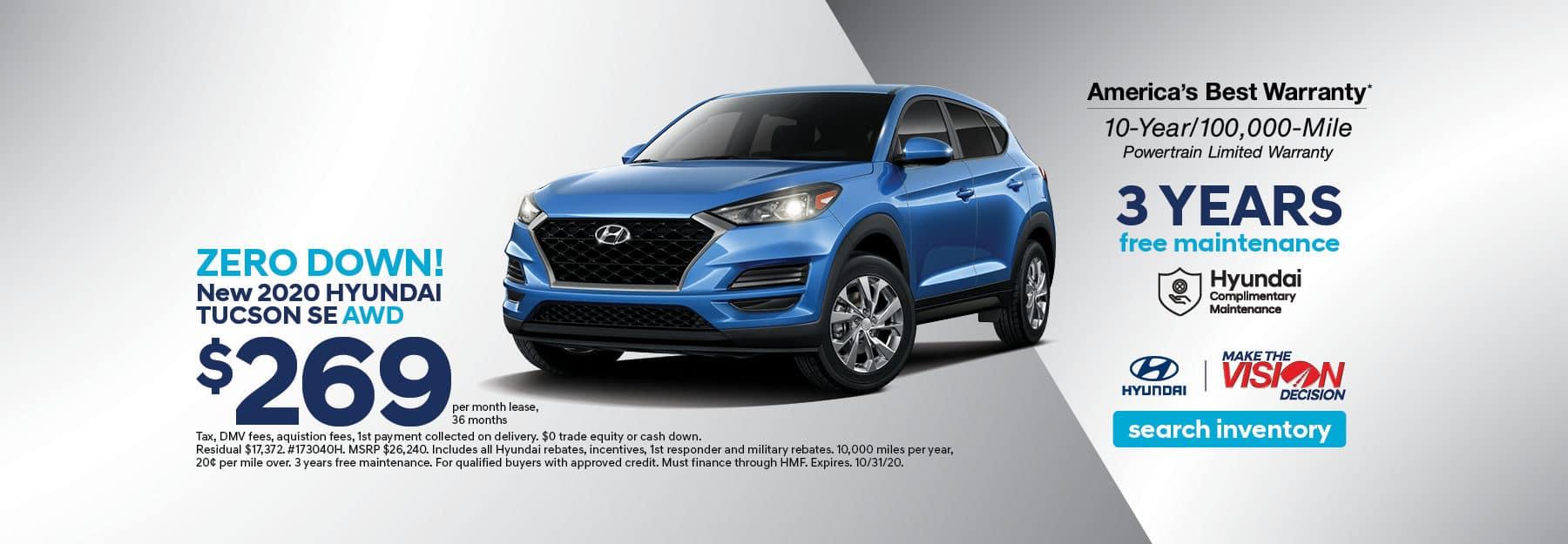 Vision_Hyundai_Sliders-1002-sc2