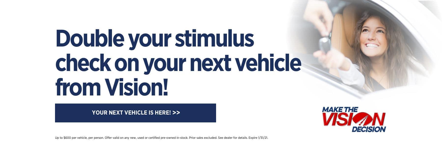 Vision-Hyundai-Sliders-0106-Stim-Check3