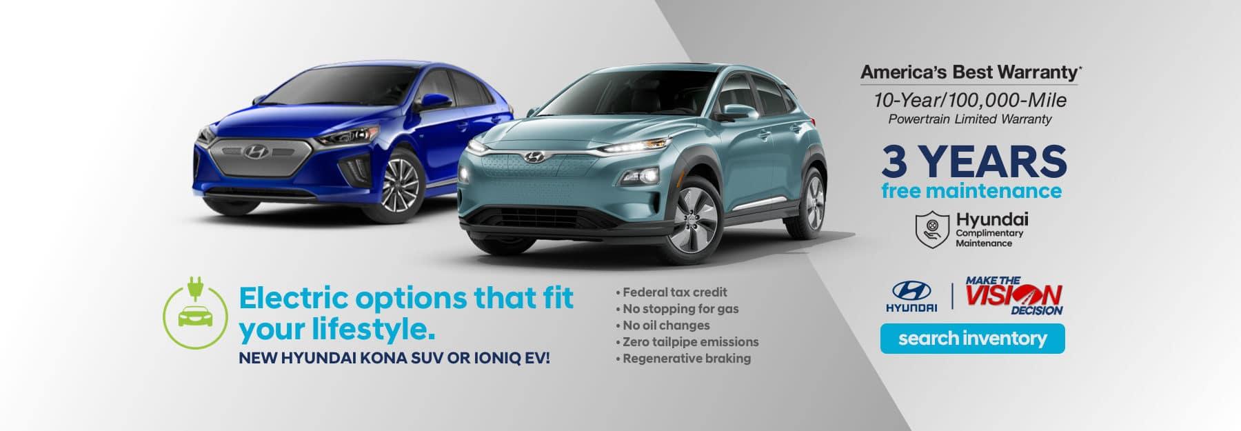 Vision-Hyundai-Sliders-1228-Elect-Car
