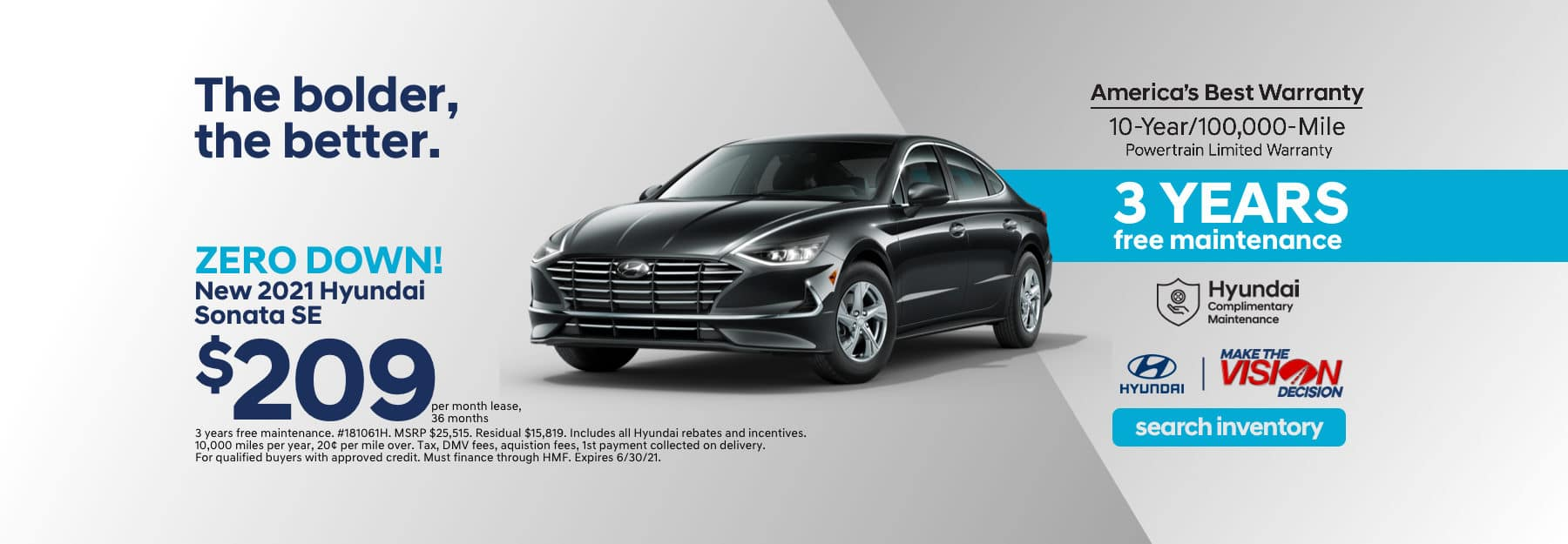 Vision-Hyundai-Sliders-0615-Sonata