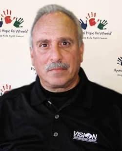 Bob Agresti