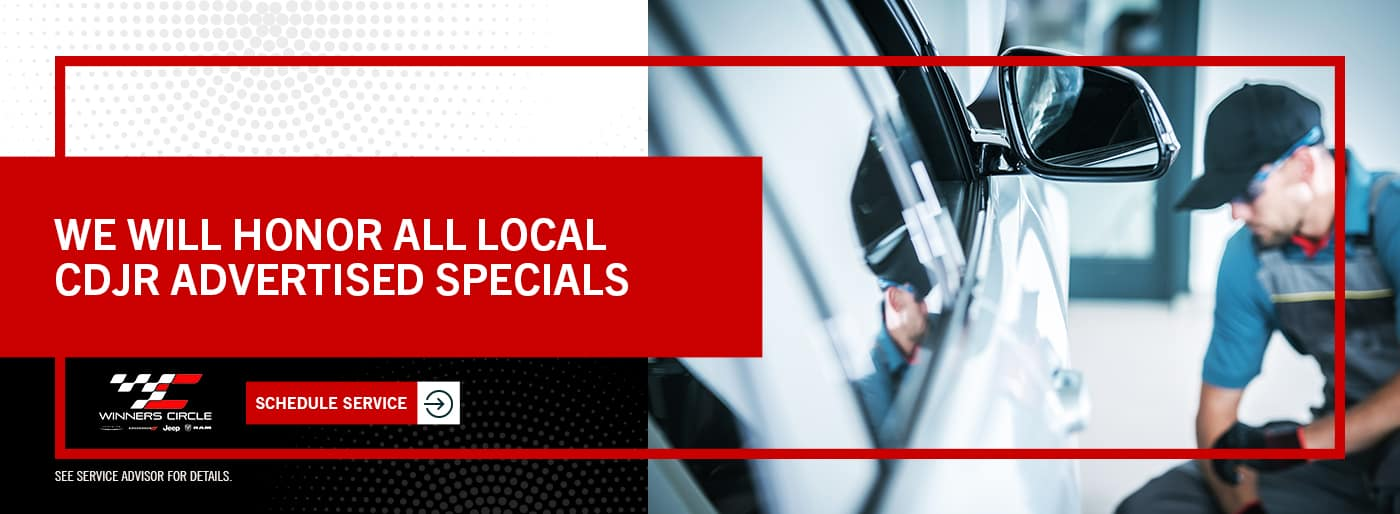 CDJ3545787_WinnersCircle_20Jun_Service_LocalSpecials_1400x514