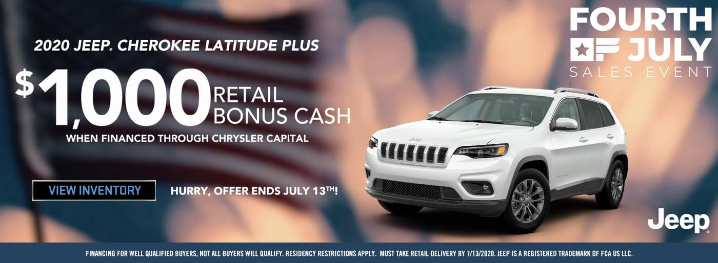 MABC-Cherokee-Cash-June-4OJ