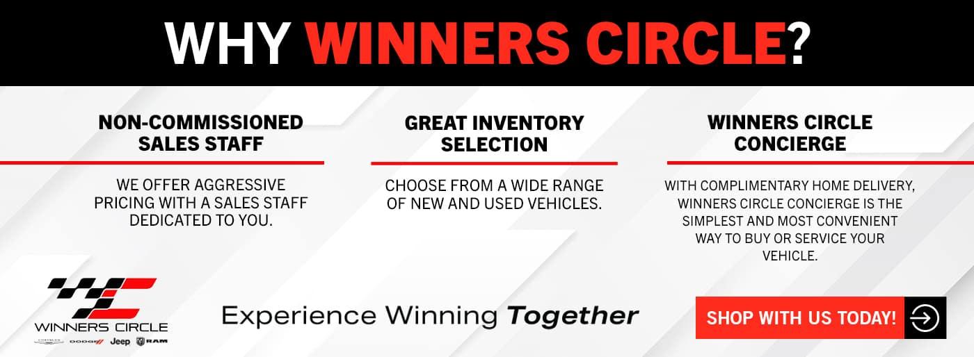 CDJ3545787_WinnersCircle_21Mar_Sales_WhyBuyHere_1400x514